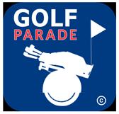 Golf Parade